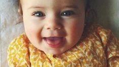 Bebek Kıyafetleri İçin Renk Önerileri