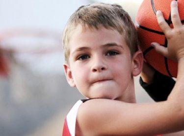 Çocuğunuzu Basketbola Yönlendirmeniz İçin Sebebler