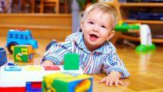Çocukların Kişilik Gelişiminde Oyunun Önemi