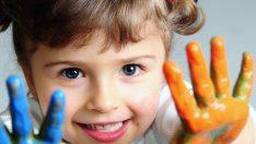 Deneyerek Öğrenen Çocuklar Daha Başarılı