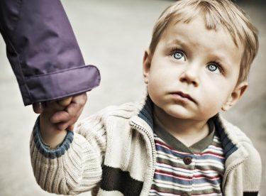 Kekeme Çocuklarda Tedavi Yolları