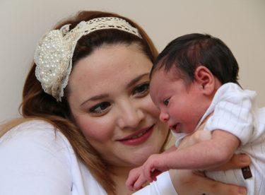 Çalışan anneler için tavsiyeler 66