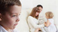 Öfkeli ve Agresif Çocukları Anlamak