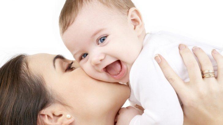 Doğumdan Sonra İşe Dönen Annelere 7 Öneri