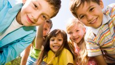 Psikolojisi Bozuk Çocuklara Nasıl Davranmalı