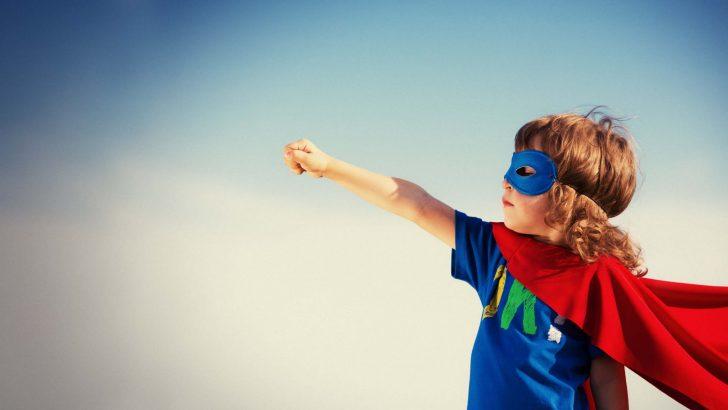 Oyuncaklar Çocukların Karakter Gelişimi Nasıl Etkiliyor?
