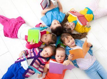 Mutlaka Okumanız Gereken 7 Çocuk Psikolojisi Kitabı