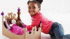 Çocuğunuzun Yeteneklerini Keşfetme Yolları