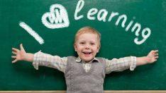 Çocuklarda Yabancı Dil Eğitimine Ne Zaman Başlamalıyız?