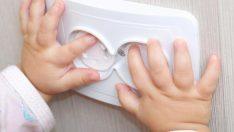 Elektrik Prizlerinizi Tehlikeli Olmaktan Çıkarın