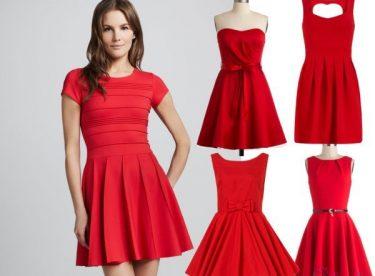4436e4680e891 Yazın Tercih Edilen Kıyafet Modelleri