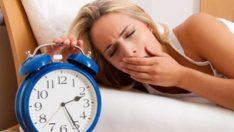 Öğlen Uykusunun Yararları