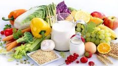 Beslenme Alışkanlıklarınızı Nasıl Düzenleyebilirsiniz?