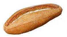Ekmeğin Hayatımızdaki Yeri