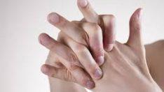 Parmak Çıtlatmak Hakkında