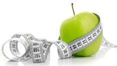 Elma Diyeti ile 1 Haftada 7 Kilo Verebilirsiniz