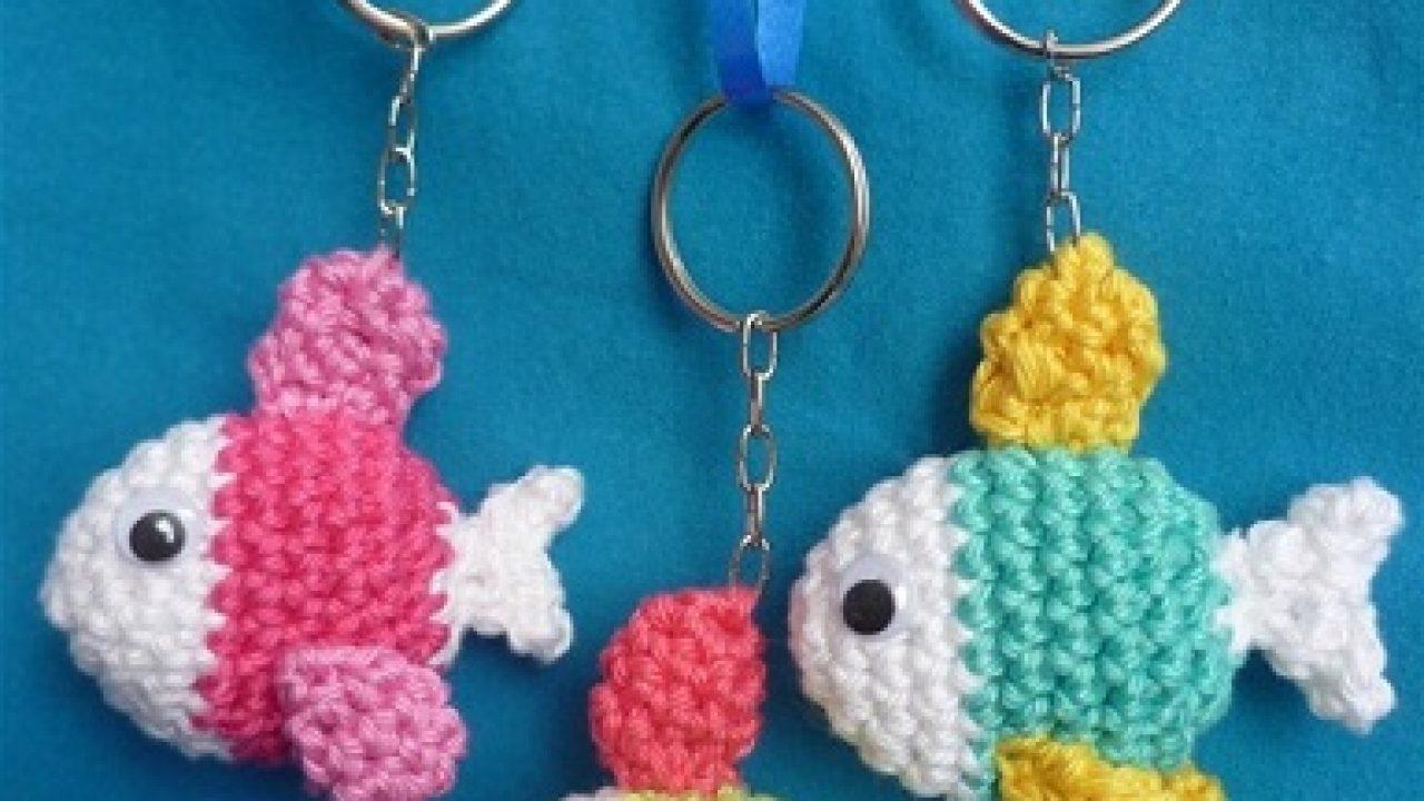 amigurumi #Anahtarlık #BEBEK #Crocheting Llaveros #Maysa #YAPIMI Amigurumi  Maysa Bebek … in 2020 | Glasperlen häkelanleitungen, Schlüsselanhänger  häkeln, Zeichentrickfilme | 720x1280