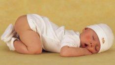 Bebekler Ne Kadar Uyumalı?