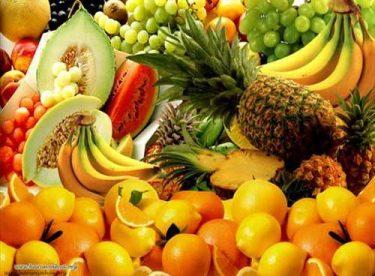 Mucize Meyveyi Açıklıyoruz