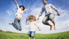 Sağlıklı Yaşamın 10 Altın Kuralı