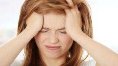 Stresin Cilde Etkileri