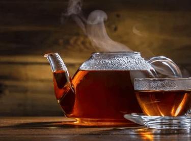 Tavşan Kanı Çay Nasıl Demlenir?