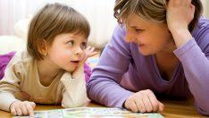 Çocuklara Okuma Alışkanlığı Kazandıran 6 İpucu