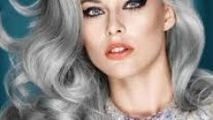 2017 En Yeni Saç Modelleri