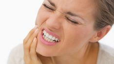 Diş Ağrılarını Hafifletecek 6 Öneri
