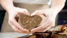 Ekmeksiz Diyetler Sağlığa Zararlı mı?
