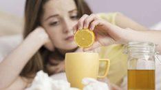 Kış Enfeksiyonlarından Korunmanın Yolları