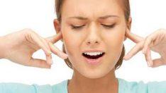 Kulak Ağrısı Nasıl Geçer?