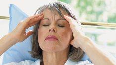 Menopozla Doğal Yollarla Başa Çıkmanın Yolları