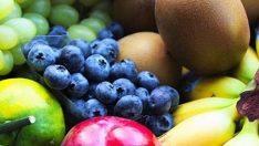 Meyvelerin Uzun Süre Bozulmaması için Neler Yapılabilir?