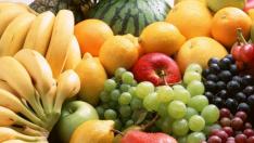 Neden Meyve Suyu Değil de Meyve Tüketmelisiniz?