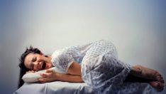Uyku Düzeniniz Bozulduysa Sebebi Bu Yiyecekler Olabilir