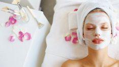 Yüzünüzü Nasıl Temizleyebilirsiniz?