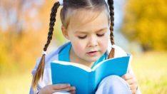 Çocuğunuzun Sevdiği Kitapları Bulmanın Yolları