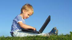 Çocukları Bilgisayar Oyunları Bağımlılığından Nasıl Korumalı?