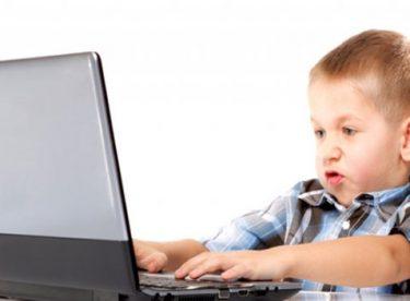 Çocuklarınızı Bilgisayardan Uzaklaştırmanın Yolları