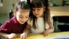 Çocukların Elektronik Eşyalarla Olan İlişkisindeki Tehlikeler