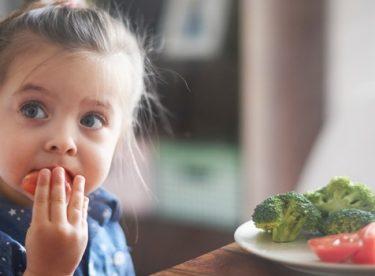 1 Yaşına Kadar Çocuklara Balık, Yumurta Verilmemesi Doğru mudur?