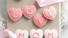 Anneniz için 10 Hediye Önerisi