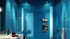 Banyolarımızı Temizlerken Dikkat Edilmesi Gereken Tehlikeler