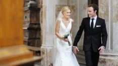 Düğün Öncesi Yapılması Gerekenler