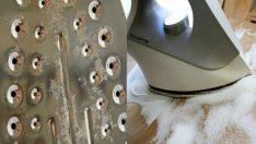 Ev Temizliği İçin 5 Pratik Öneri