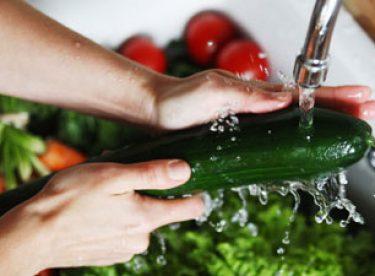 Gıdalarda Bulunabilecek İstenmeyen Risk Oluşturucu Maddeler