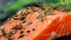 Somon Balığı Tüketmenin Faydaları Nelerdir?