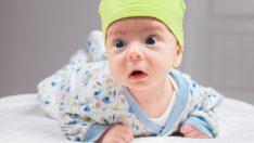 Dini Bebek İsimleri 2016