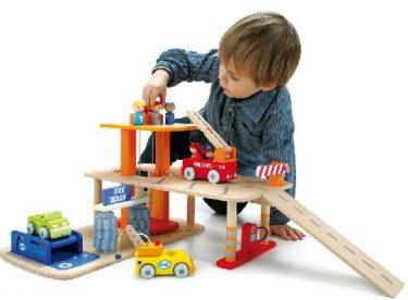 Çocuklar İçin İnce Motor Beceri Etkinlik Önerileri